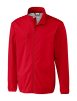 Men's Trail Softshell